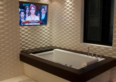 PH Master Bath