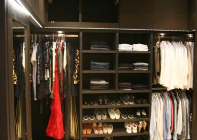 PH Master Closet