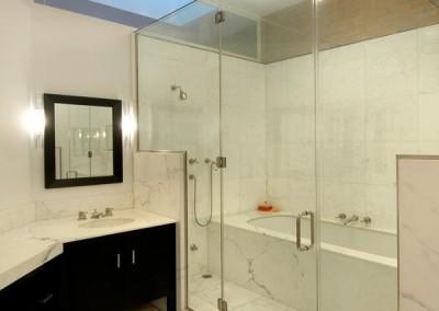 PH Bath